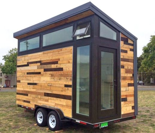 This tiny solar_powered house is for sale on eBay_ starting at just _10K _ Inhabitat _ Sustainable D (1)