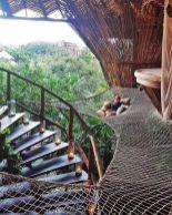 Treehouse goals in Tulum_________