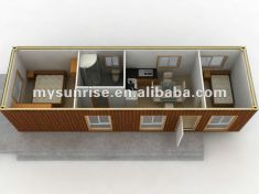 USAGE_ House_ Kitchen_ Warehouse_ Workshops Offices_ Hotel_ Villa_ Kiosk _Accommodation_ Dining Roo