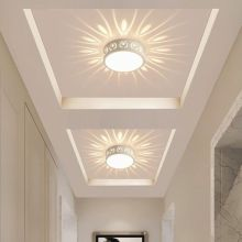 When it involves creating the bedroom of your dreams_ there are a couple of components that are very. _bedroom_ideas_decor_fixture_lightingideas_bedroomceiling_ceilinglight_cozy_retro