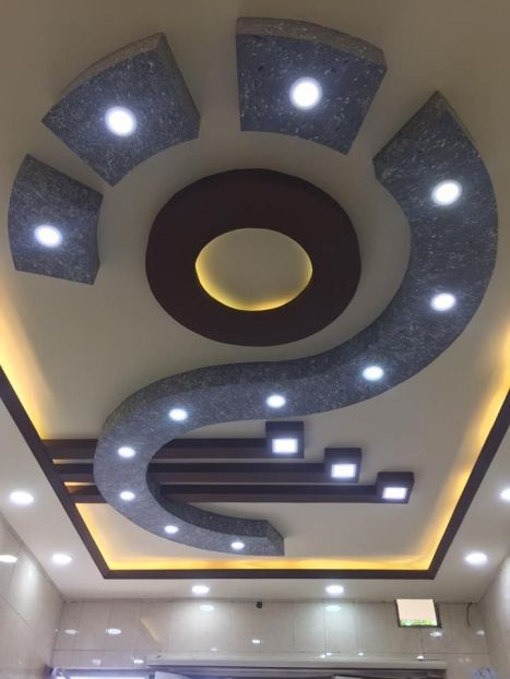Wondrous Cool Ideas_ False Ceiling Commercial false ceiling layout interior design.False Ceiling Bathroom Modern false ceiling bedroom headboards.False Ceiling Commercial..