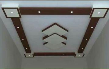 Wooden False Ceiling Lighting false ceiling bedroom minimal.False Ceiling Details Products false ceiling hall lighting.False Ceiling Luxury Master Bedrooms..