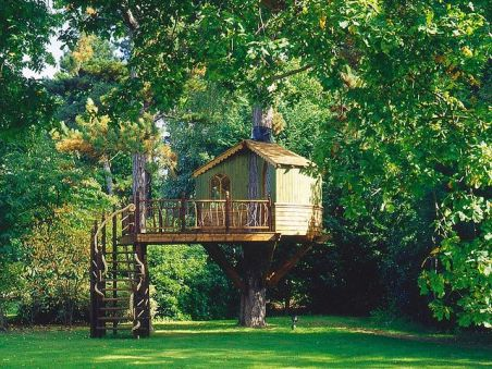 Wow_ Love this_ greentreehouse