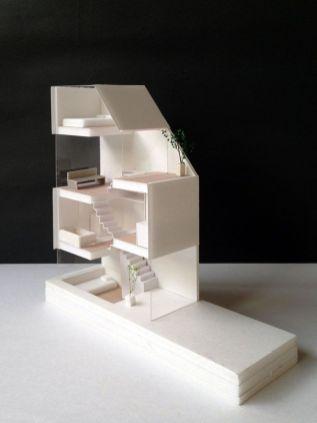 YUUA建築設計事務所 _ 相原まどか主宰の建築設計・インテリアデザイン・プロダクトデザインを行う一級建築士事務所です