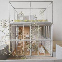 blog sobre arquitectura y arte contemporáneo _ seguimiento diario de la actualidad española y mundia.
