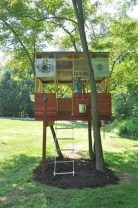 definitely need a bucket system_ just like Punky Brewster did....might be living my dreams through my kids _)