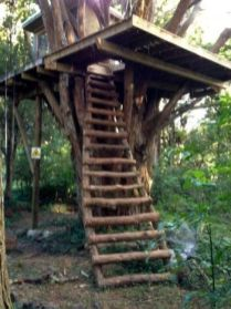 diy treehouse _ treehouse _ outdoor _ outdoor fun _ kids outdoor fun _ kids treehouse _ tree _ diy _