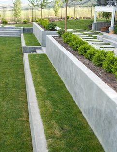 landscape designer _ garden design _ garden ideas_ Dubai _design _designer _dubai _garden _ideas _la