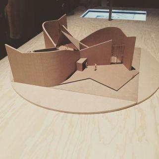 nexttoparchitects — _nextarch by _alixlibeau _next_top_architects...