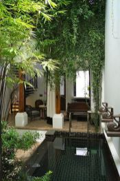 piscina asiática_