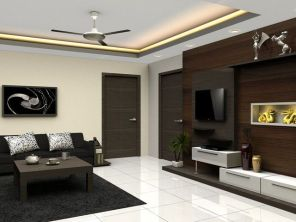 simple false ceiling designs for kitchen ceiling designs