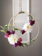 Flower_Decoration - 2019-12-22T130101.599