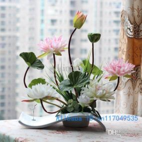Flower_Decoration - 2019-12-22T130112.221