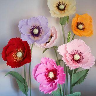 Flower_Decoration - 2019-12-22T130117.028