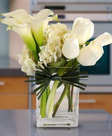 Flower_Decoration - 2019-12-22T130120.876