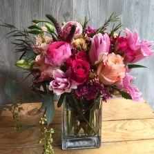 Flower_Decoration (25)