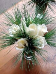 Flower_Decoration (52)