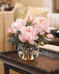 Flower_Decoration (53)