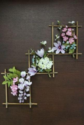 Flower_Decoration (58)