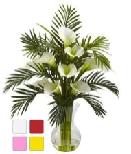 Flower_Decoration (62)