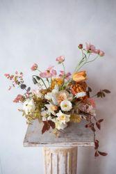 Flower_Decoration (70)