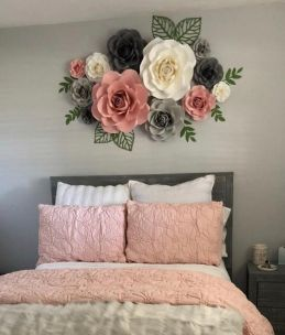 Flower_Decoration (72)