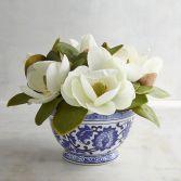 Flower_Decoration (77)