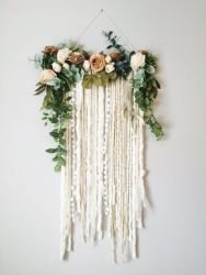 Flower_Decoration (89)