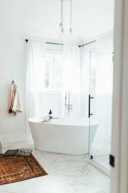 Bathtub (1)