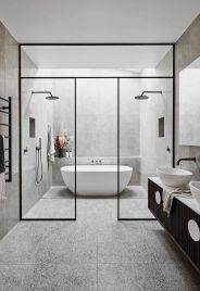 Bathtub (10)