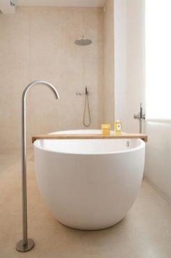 Bathtub (12)