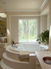 Bathtub (13)