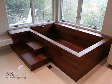 Bathtub (2)