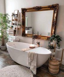 Bathtub (27)