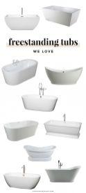 Bathtub (32)