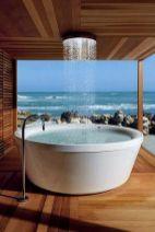 Bathtub (34)