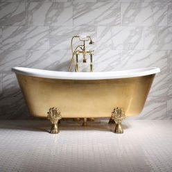 Bathtub (4)