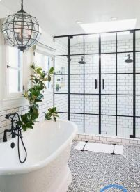 Bathtub (40)