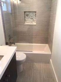 Bathtub (45)