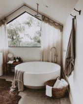 Bathtub (46)