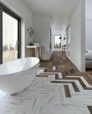 Bathtub (50)