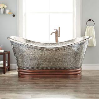 Bathtub (54)