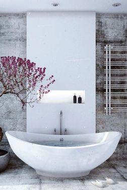Bathtub (60)