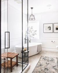 Bathtub (62)