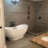 Bathtub (63)