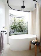 Bathtub (73)