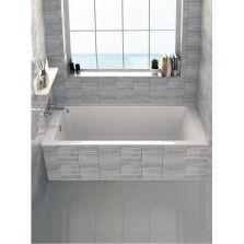 Bathtub (81)