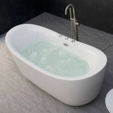 Bathtub (85)