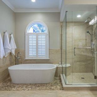 Bathtub (90)