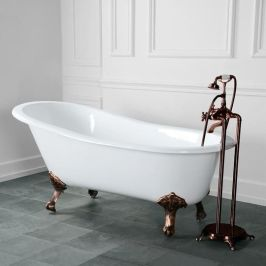 Bathtub (92)